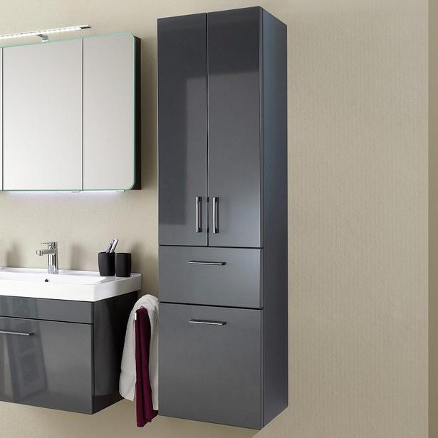 Modernes Bad Schöner Wohnen | Wohnzimmereinrichtungen Modern