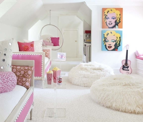 youtube schlafzimmer einrichten  schöne zimmer deko