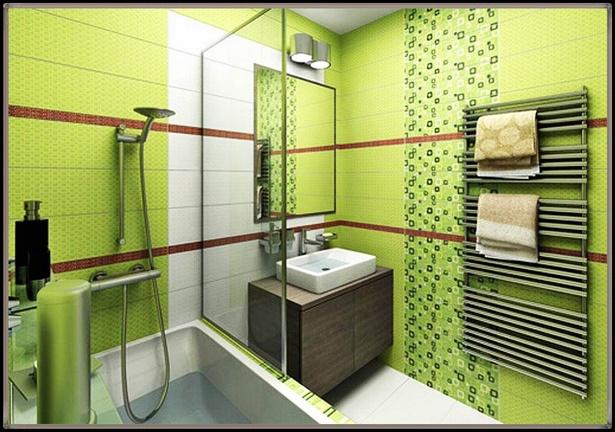 Badezimmer fr kleine rume