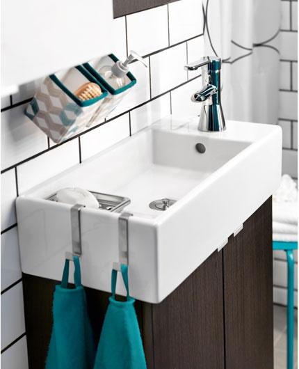 Badezimmermbel fr kleine badezimmer