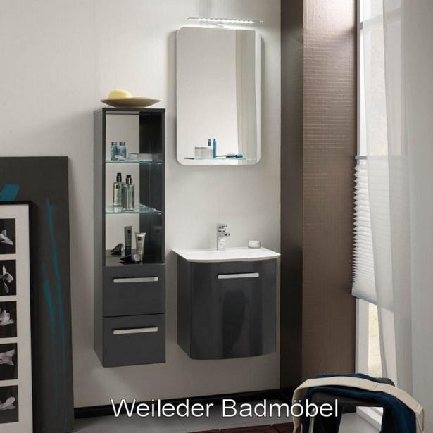 Badmöbel Für Kleine Badezimmer | Badmöbel Für Kleine Bäder ...