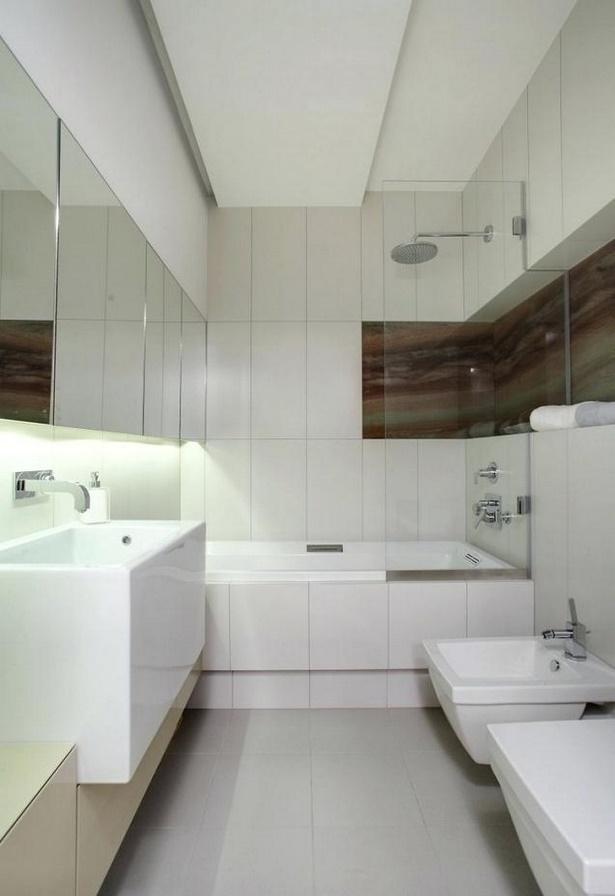 Begehbare Dusche Kleines Bad