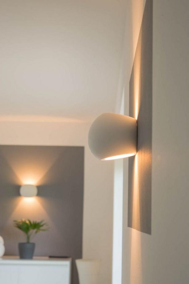 Treppenhaus Streichen Muster Full Size Of Wohnung Streichen Ideen Die Besten Treppenhaus