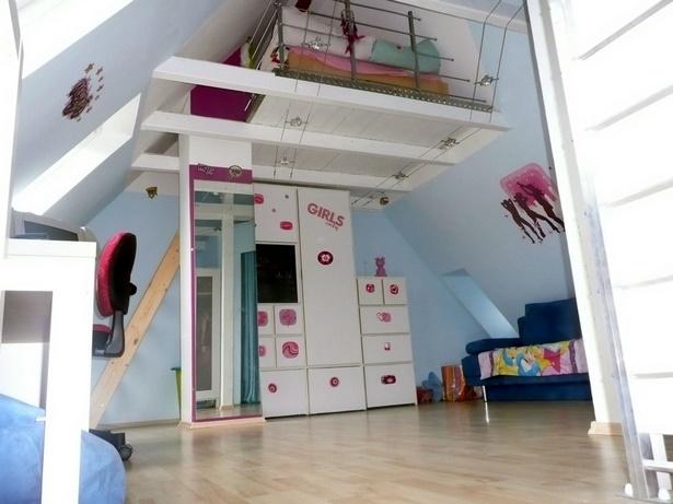 Kinderzimmer mdchen 9 jahre