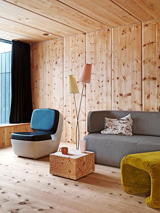 Bilder wohnzimmer schner wohnen