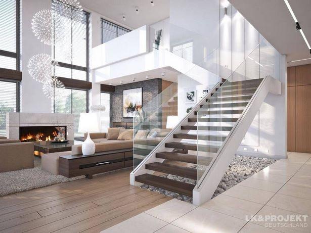 Traum Wohnzimmer