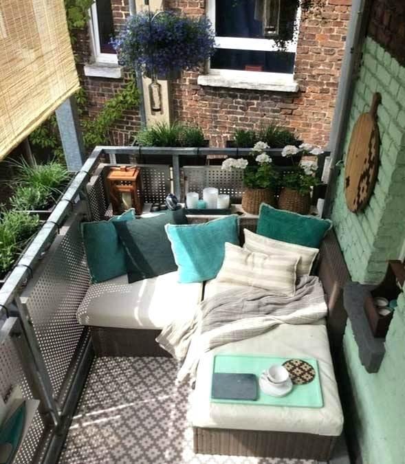 Wohnzimmer Design Mobel - Dekorationsideen für ...