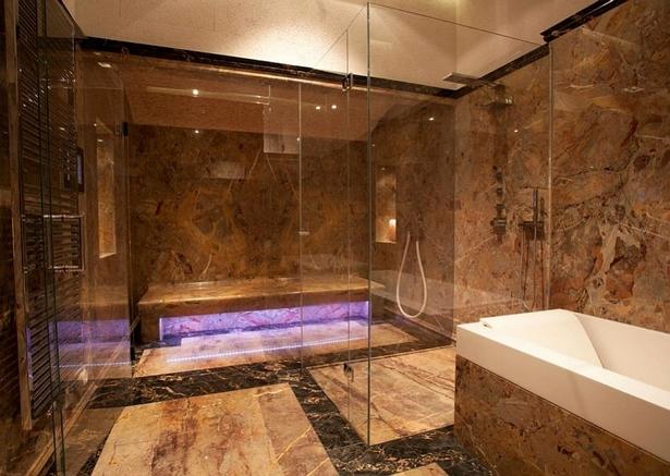 Startseite Design Bilder – Luxus Luxus Badezimmer Design Mit Wanne ...