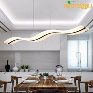 Moderne wohnzimmerlampen