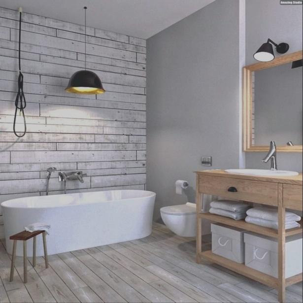 Wnde badezimmer gestalten