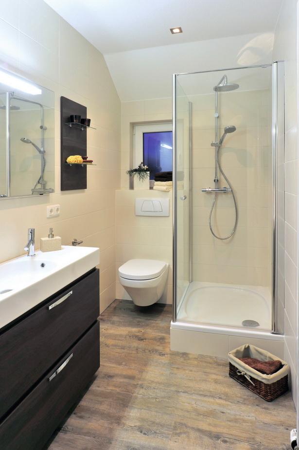 Bad Im Schlafzimmer Ideen Badezimmer Ideen Fur Kleine Raume