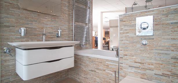 Badideen Modern  Wohndesign und Innenraum Ideen