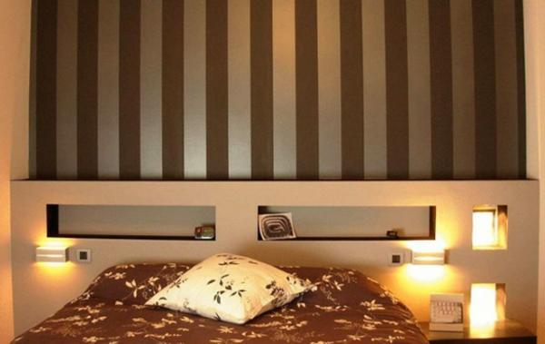 Bilder fr schlafzimmer wand