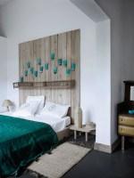 Gestaltungsideen schlafzimmer wände