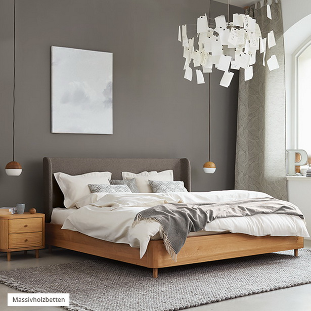 Erotische Bilder Für Schlafzimmer | Fototapeten, Tapeten Und ...