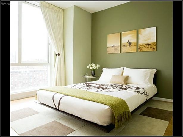 Moderne farben fr schlafzimmer