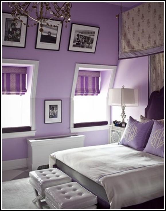 Schne Schlafzimmer