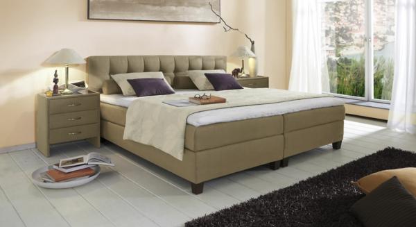 Schner wohnen farbe schlafzimmer