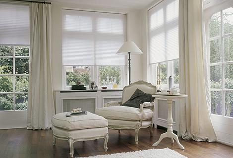 Wohnideen gardinen wohnzimmer