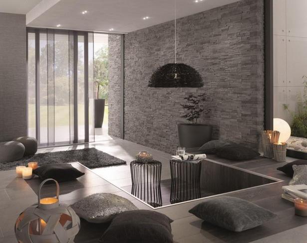 Zimmer renovieren ideen