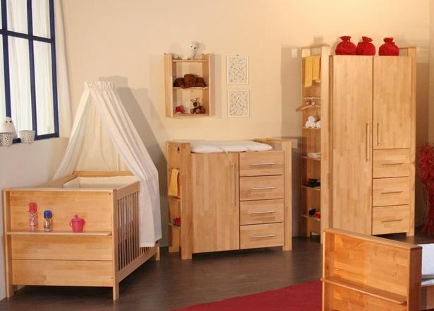 Babyzimmer fr jungs gestalten