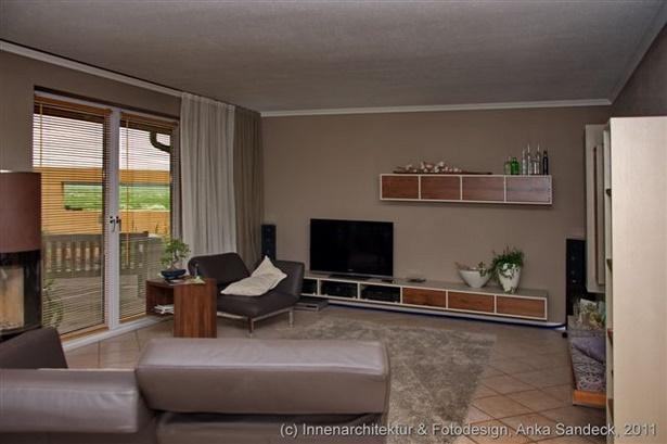 Bilder von wohnzimmereinrichtungen