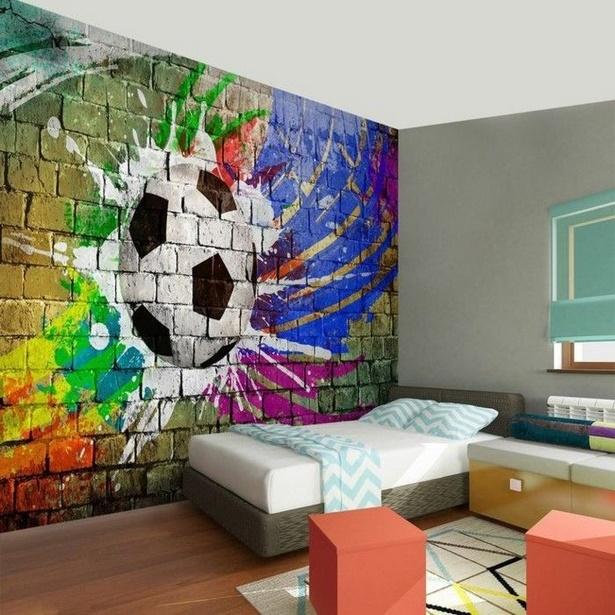 ... Startseite Design Bilder Fussball Kinderzimmer Gestalten ...
