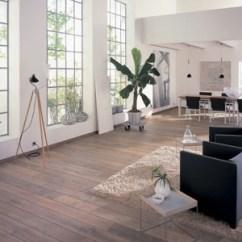 Sofa Fur Kinderzimmer Coaster Sectional Reviews Fußboden Ideen Wohnzimmer