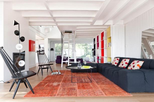 Groe wohnzimmer bilder