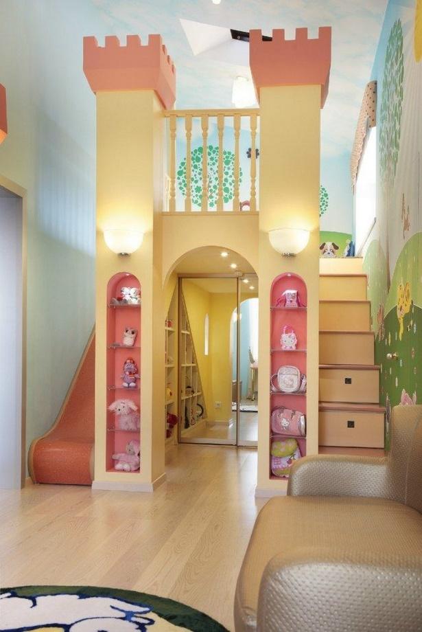 Nett Kinderzimmer Für 2 Jährige Bildergalerie >> Kinderzimmer ...
