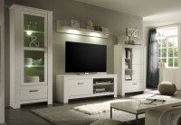 Wohnzimmer Umstellen Ideen