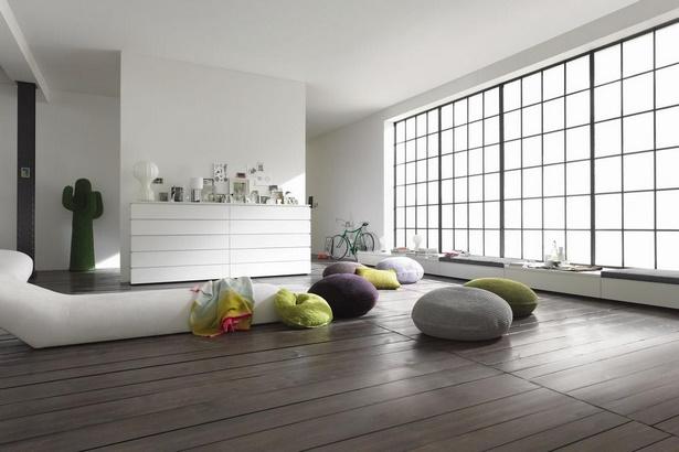 Moderne designer wohnzimmermbel