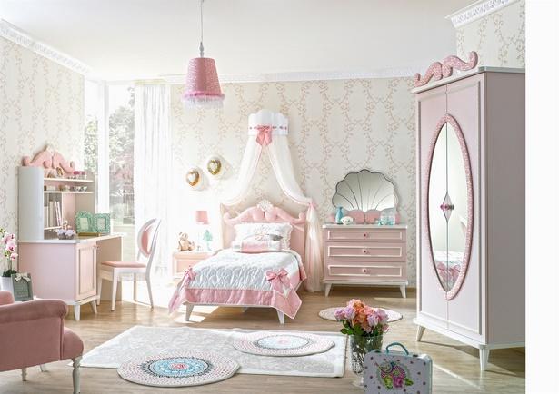 Kinderzimmer Madchen Komplett Set