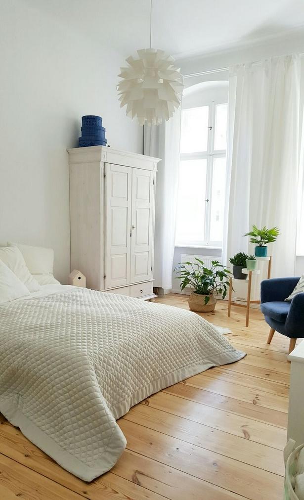 Schlafzimmer ideen kleine rume