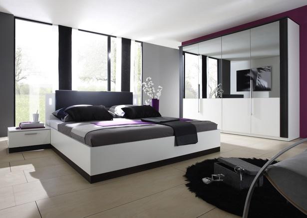 Komplett Schlafzimmer Günstig Kaufen | Kinderzimmermöbel ...
