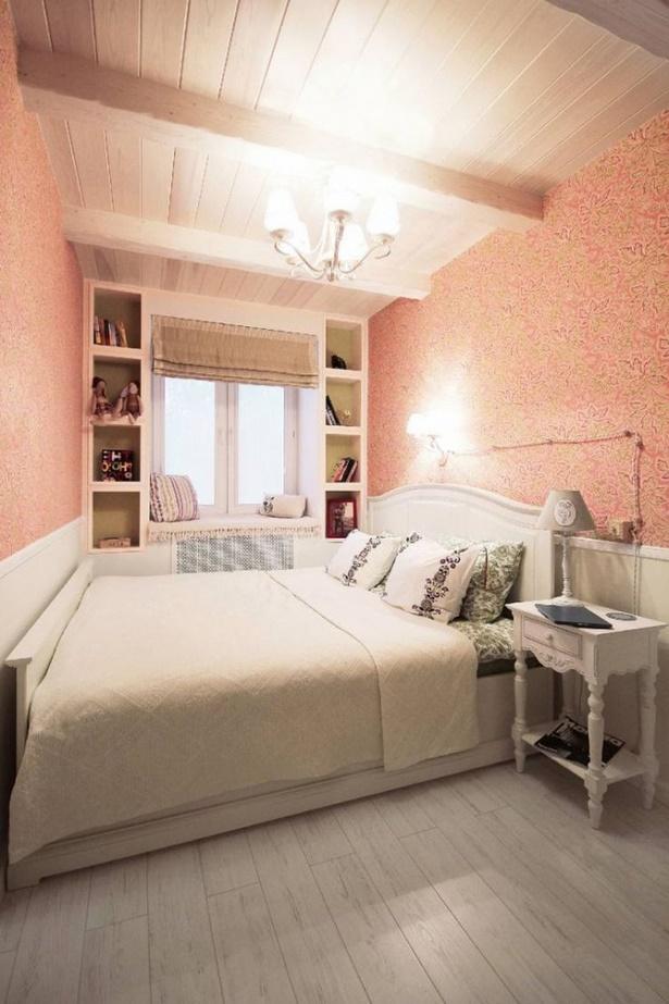 Schne kleine schlafzimmer