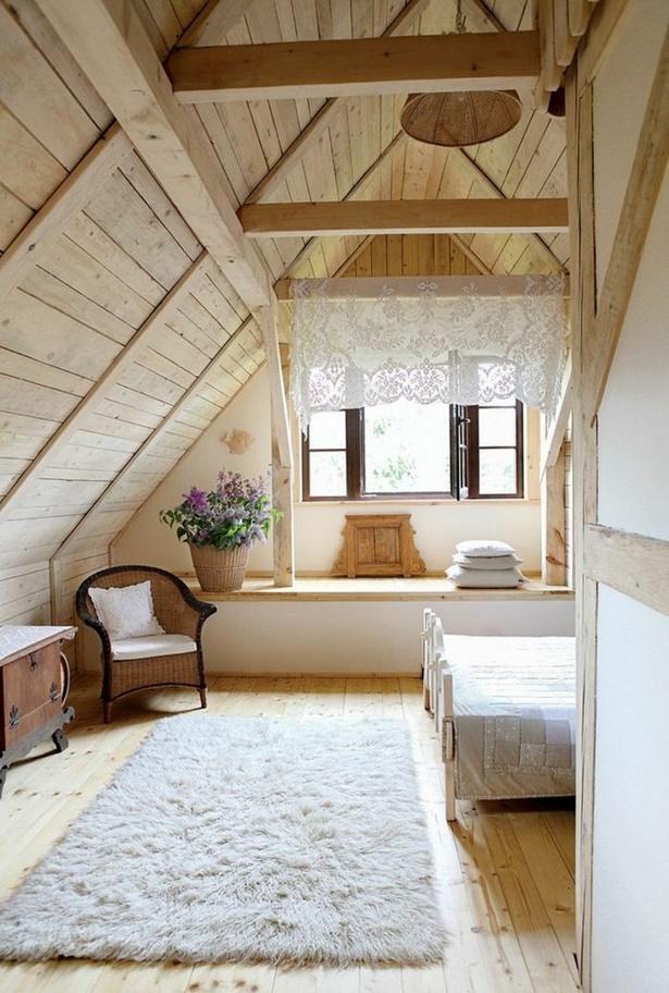Schner wohnen schlafzimmer einrichten