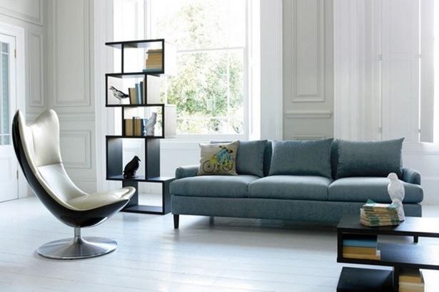 wohnraumgestaltung wohnzimmer ideen  ideen für ihre