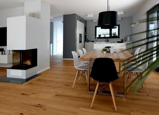 Wohnungsideen wohnzimmer