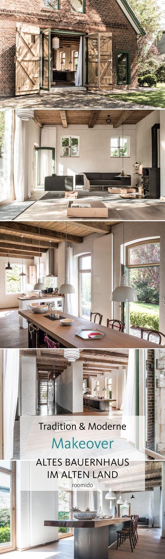 Wohnzimmer wohnlich gestalten