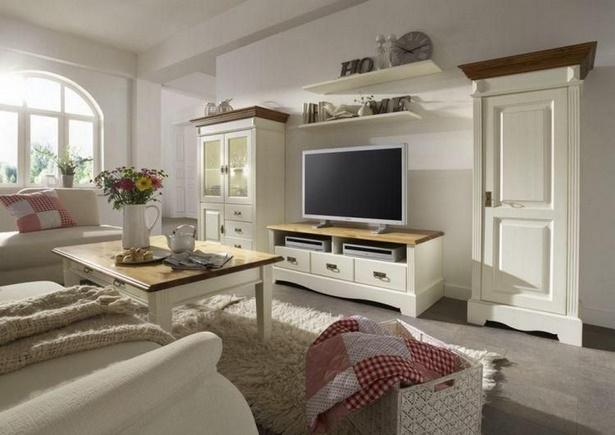 Wohnzimmermbel komplett