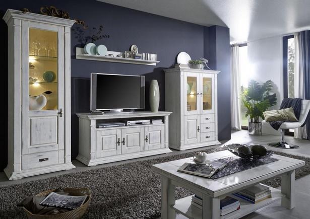 Wohnzimmermöbel Massiv Modern | Himmelbett Aus Holz Mit ...