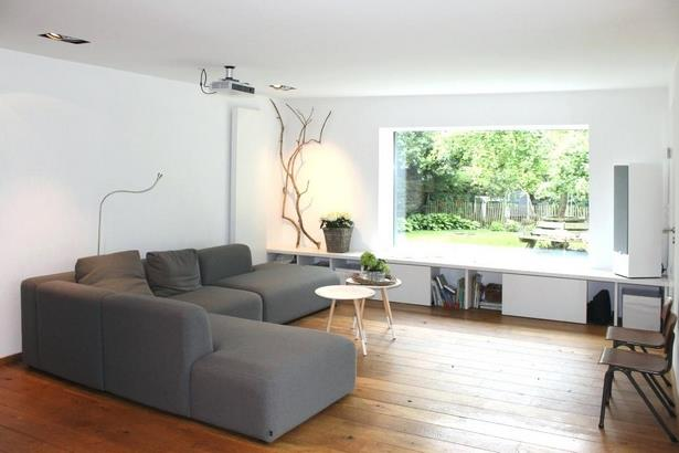 Design Fur Wohnzimmer