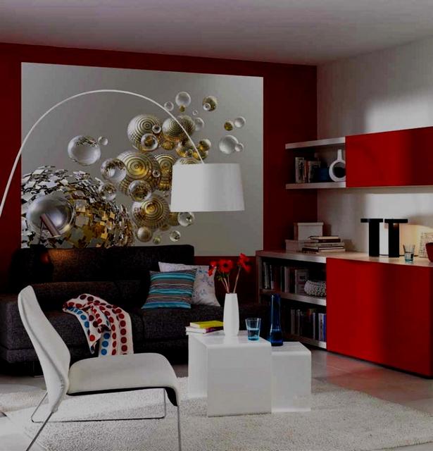 Moderne wandbilder wohnzimmer