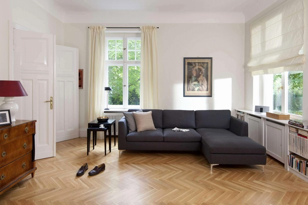 Couch Fur Kleine Wohnzimmer