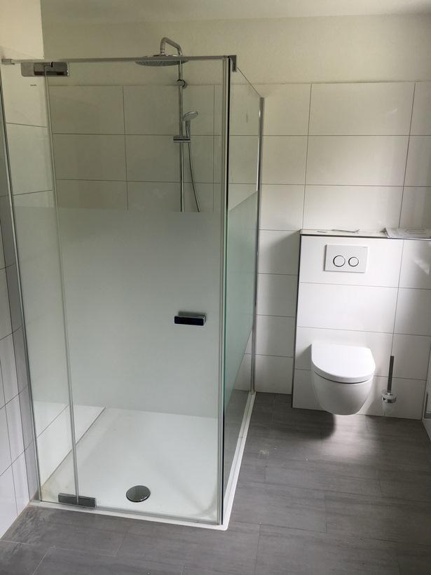 Neues badezimmer bilder