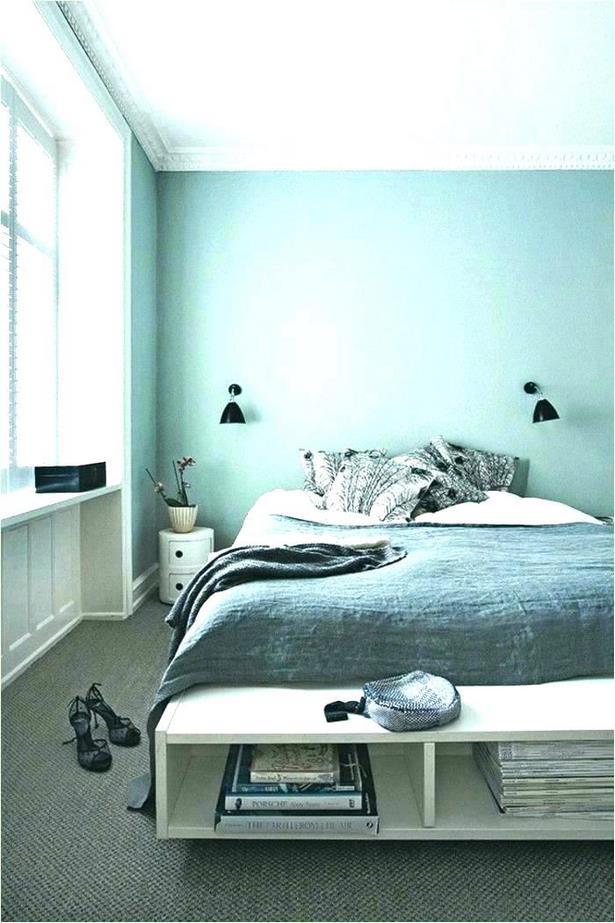 Schlafzimmer wnde neu gestalten