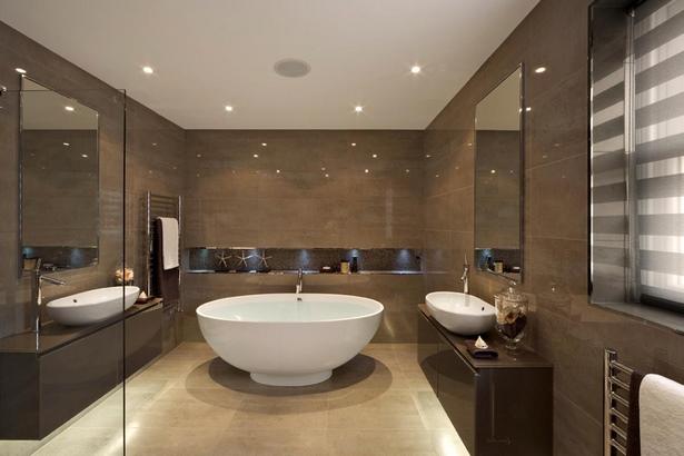 folie fuer badezimmer fliesen ideen f r die. Black Bedroom Furniture Sets. Home Design Ideas