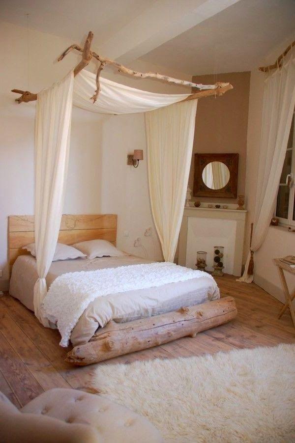 Vorschlge fr schlafzimmer