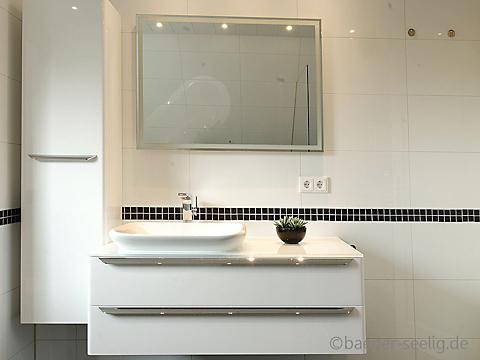 Badezimmer schner wohnen
